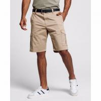 Image of Shorts by GANT