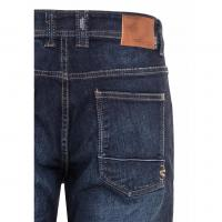 Image of 5 pocket jean Houston by CAMEL