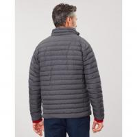 Image of GO TO PADDED JACKET by JOULES