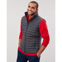 Image of GO TO LIGHTWEIGHT PADDED GILET from JOULES