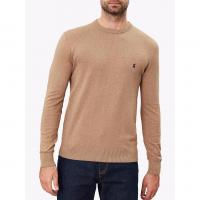 Image of JARVIS CREW NECK JUMPER from JOULES