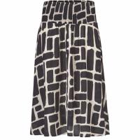 Image of SONDRA SKIRT by MASAI