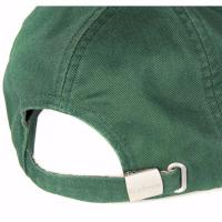 Image of CASCADE SPORTS CAP by BARBOUR