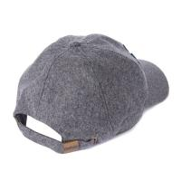 Image of LANTON SPORTS CAP by BARBOUR