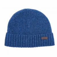 Image of CARLTON BEANIE from BARBOUR
