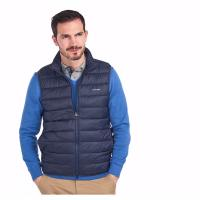 Image of BRETBY GILET by BARBOUR
