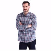 Image of COLL REGULAR FIT SHIRT from BARBOUR