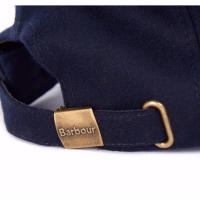 Image of BARBOUR CREST SPORTS CAP by BARBOUR