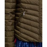 Image of Light Down Jacket by GANT