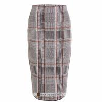 Image of Skirt from OUI