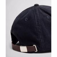 Image of Corduroy Cap by GANT