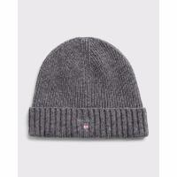 Image of Wool-Lined Beanie by GANT