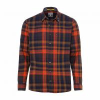 Image of Shirt by CAMEL
