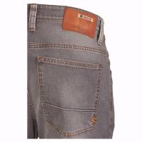 Image of 5-Pocket Houston Jeans by CAMEL
