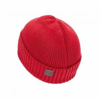 Image of Beanie by CAMEL