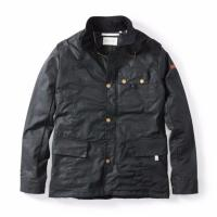 Image of BEXLEY JACKET by PEREGRINE