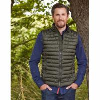 Image of GO TO LIGHTWEIGHT GILET from JOULES