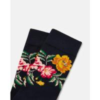 Image of BRILLIANT BAMBOO SOCKS by JOULES