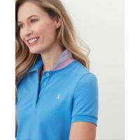 Image of PIPPA POLO SHIRT by JOULES