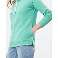 Image of NADIA RIBBED SWEATSHIRT by JOULES