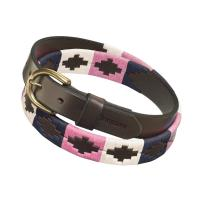 Image of Skinny Polo Belt from PAMPEANO